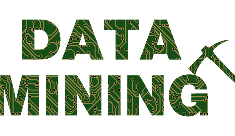 Importance of Data Mining in Today's Business World