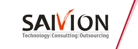 Saivion India: A Data Entry Company