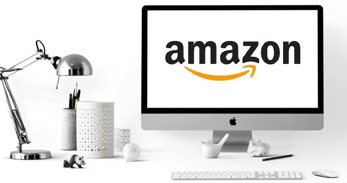 Some Common Amazon Product Listing Mistakes to be Avoided