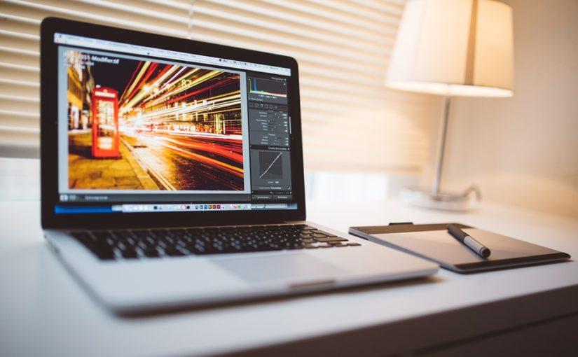 Wedding Photo Editing Services – Lightroom Editing Basic | Advanced Retouching