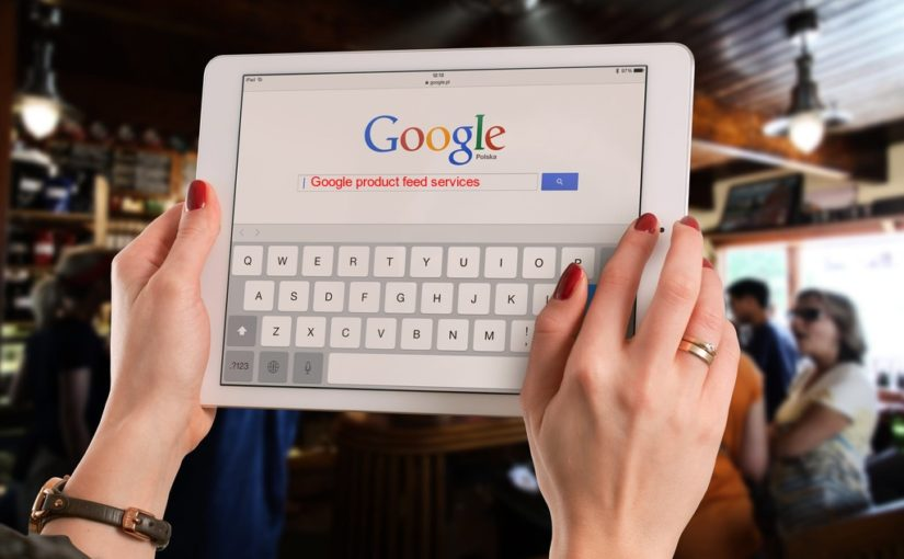 Tips to Optimize Google Shopping Feed the Professional Way